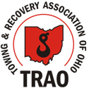 Towing and Recovery Association of Ohio