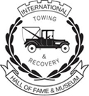 International Towing & Recovery Hall Of Fame Museum
